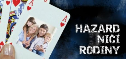 hazard_nici_rodiiny_0